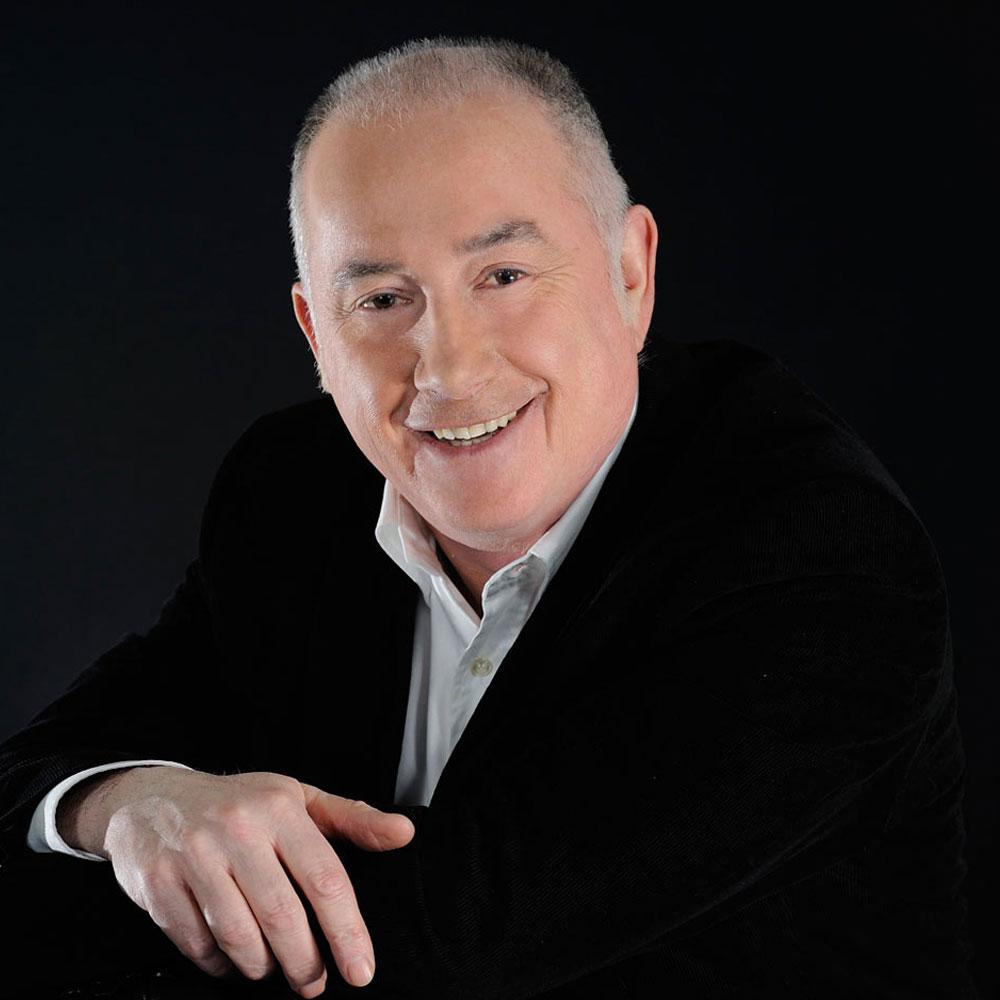 Yves Revol, president of The Lyinc